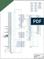 Cubieboard1&2 HW.pdf