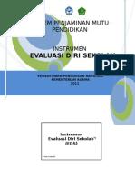 Instrumen EDS Version 01.01.2011.Doc-(Simulasi)