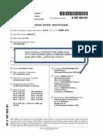 400-570nnm.pdf