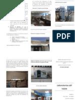 triptico_laboratorio_de_quimica.docx