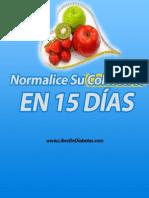 NormaliceSuColesterolEn15Dias.pdf