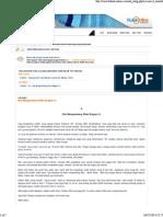 kdw2-4.pdf