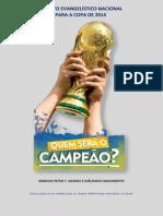 Projeto Evangelístico 2014 - Nacional.pdf