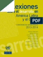 Conferenciasmagistrales2013-2014