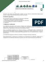 Educación Sanitaria Intercultural - Módulo 4