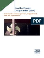 EEDI Guidance Notes v3.0_tcm155-240648