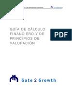 Calculo_Financiero