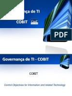 Governança de TI - COBIT - Facthus.pdf