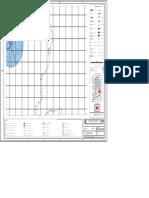 MAPA ÍNDICE-23.pdf