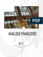 Jorge Zuloaga.estados Financieros.analisis