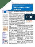 Propuestas Didacticas.pdf