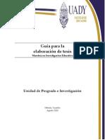 guia de tesis investigación.pdf