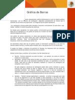 GRAFICA_BARRAS.pdf