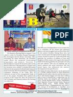 Bulletin Issue 8