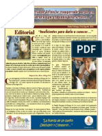 Apóstol Teresiano Del Siglo XXI 6ta Edición