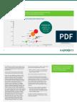 Anti Malware Top 3 Metrics PDF 17617