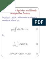 Lecture03_SignalSpaces