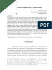 A-IDENTIDADE-DO-PROFESSOR-UNIVERSITÁRIO.pdf