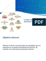 Módulo Técnico Diapositivas_VF