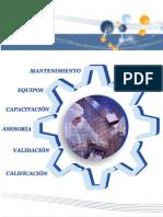 Brochure Farmoquing Sas