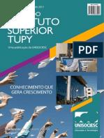 revista_sociesc2013_final.pdf