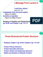 L6_3D+protein+structure-v+_2_
