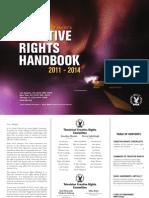 DGACreativeRightsHandbook2011thru2014