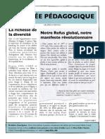 horaire JP 2011-06 V02.pdf
