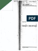 FPF_OPF_08_005.pdf