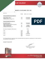 Cemento  Portland  tipo HE Agosto  2014.pdf