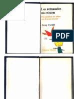 Cordie, Los retrasados no existen..pdf