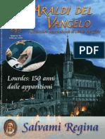 SalvamiRegina58.pdf