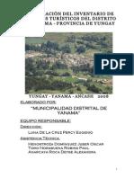 inventario_turistico_yanama