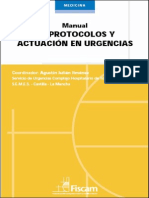 Manual Completo Urgencias