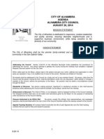 City Council Agenda 08.20