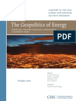 101026 Verrastro Geopolitics Web