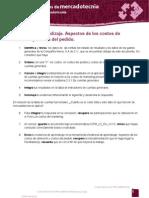 DSC_ICPM_U2_04