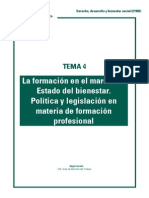 Tema 4 Castellà