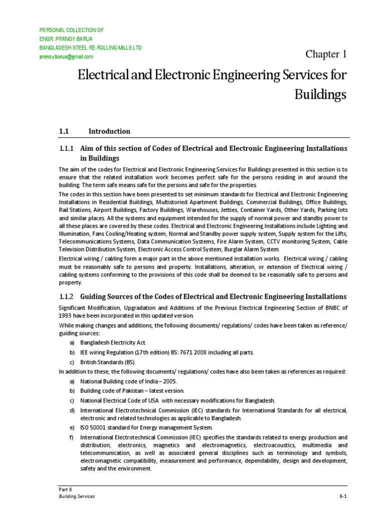 Old Fashioned Electrical Electronic Symbols Mold - Wiring Diagram ...