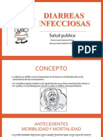 Diarreas Infecciosas.pptx Exposicion