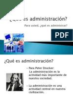 2.conceptoadministracion