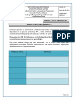 Formato Anexo Guia Analisis Financiero