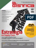 MundoLogistica Ed39 Div