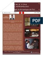 BOLETIN DE  ANTROPOLOGOS Nº02.pdf