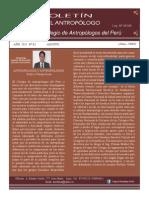 BOLETIN DE  ANTROPOLOGOS Nº03.pdf