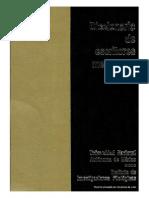 DICCIONARIO DE ESCRITORES MEXICANOS.pdf