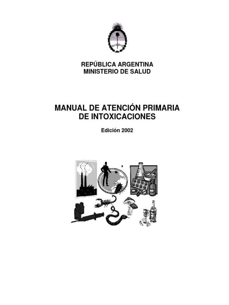 2x Original Comline Trasero Discos De Freno Ventilados recubierto Set Par-ADC1626V