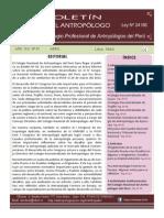 BOLETIN DE ANTROPOLOGOS Nº05.pdf