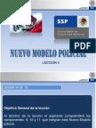 Present Plataf Mexico