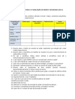 Estudo_Dirigido_2014 (1)